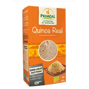 QUINOA ROYAL 500 Gr PRIMEAL
