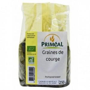 Graines de COURGE 250 G...