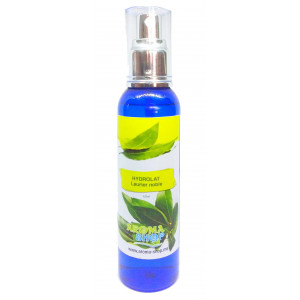 Hydrolat LAURIER NOBLE 125 ml