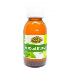 Hydrolat ORIGAN 100 ml