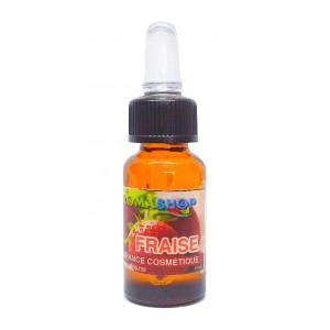 Fragrance FRAISE 10 ml
