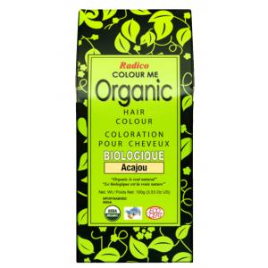 ACAJOU Radico Organic...