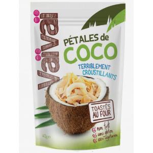 PÉTALES DE COCO VAIVAI 40 G