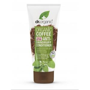 ORGANIC COFFEE CONDITIONER...