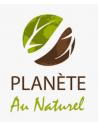 PLANÈTE AU NATUREL