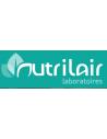 NUTRILAIR
