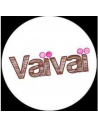 VAIVAI